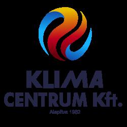 klimacentrum_logo