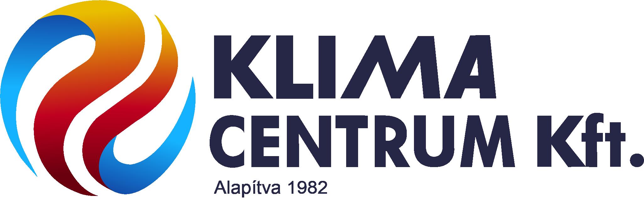 KLIMA Centrum Kft.